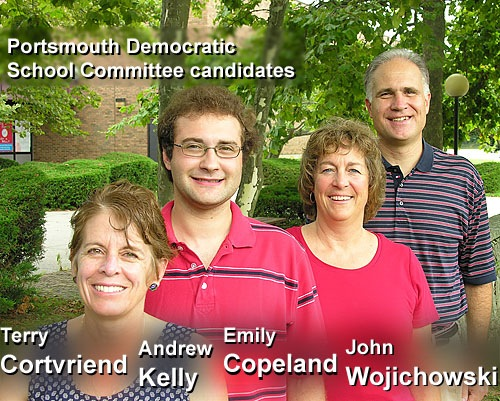 12aug06_sc_candidates_small.jpg