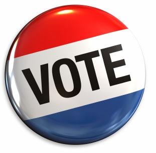 13may24_vote.jpg