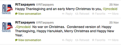 13nov29_taxpayerwar_response.png