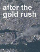 13oct26_goldrush_cover.png