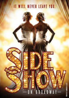 14nov16_side_show.png