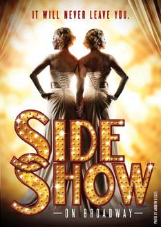 14nov16_side_show.png