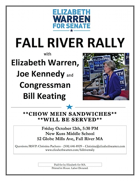 Flyer Fall River Rally 1012 Eng - new.jpg