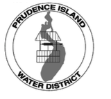 Prudence Water District logo