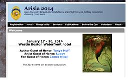 arisia2014.png