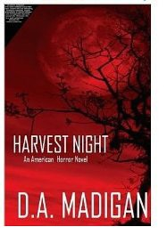 harvest_night_cover.jpg